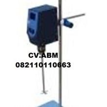 Digital Overhead Stirrer Electric Stirrer