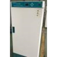Mould Incubator Laboratory Incubator 1