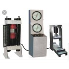 Compression Machine  Digital  1