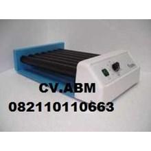 ROLLER MIXER 3 D  Model No: VM-370 GEMMY