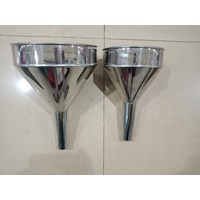 CORONG STAINLESS