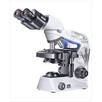 Mikroskop Binokuler Olympus