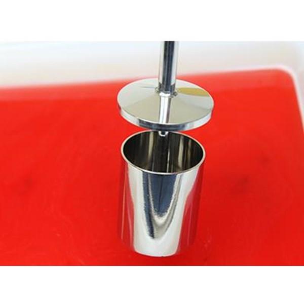 Liquid Cup Sampler