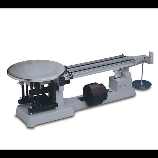 OHAUS Heavy Duty Solution Mechanical Balance