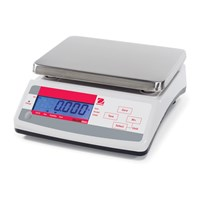 OHAUS Valor 1000 Bench Scale 1