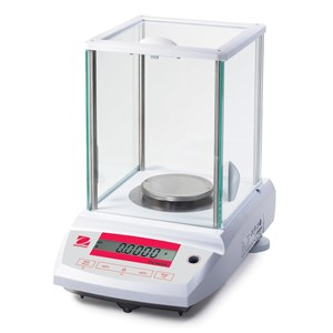 OHAUS Pioneer Laboratory Balance