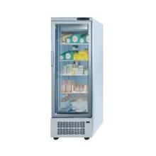 Pharmaceutical Refrigerator Tipe EXPO 280PH GEA VESTFROST DENMARK
