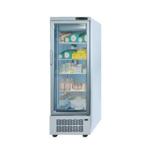 Pharmaceutical Refrigerator Tipe EXPO 480PH