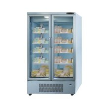 Gea Pharmaceutical Refrigerator Expo-800PH