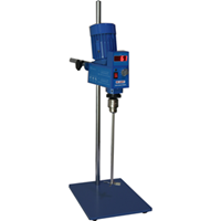 OVER HEAD STIRRER HV