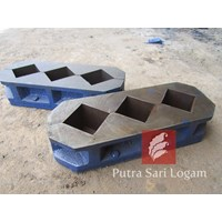 MORTAR CEMENT BETON