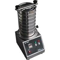 Vibrating Sieve Shaker Alat Laboratorium Umum