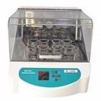 Shaki SICng Incubator 50 L Alat Laboratorium Umum