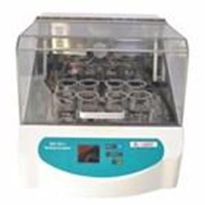 Shaking INUBATOR SIC  50 L Alat Laboratorium Umum