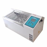 WaterBath Shaking  SWB 30  Alat Laboratorium Umum 1