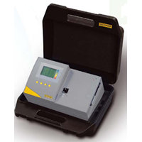 PORTABLE UV ANALYZER FOR WATER QUALITY Alat Laboratorium Umum