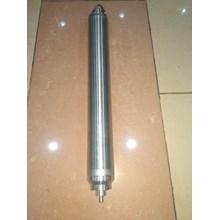 bottom oil sampler Alat Laboratorium Umum