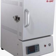 Furnace Alat Laboratorium Umum