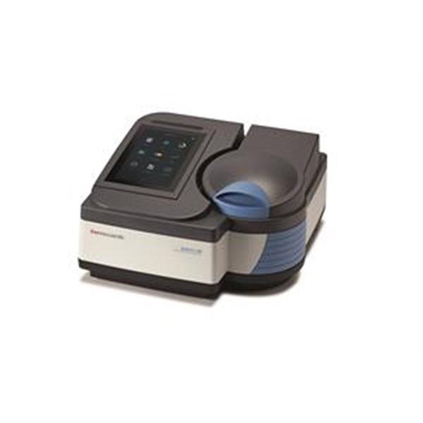 GENESYS 150 UV-Visible Spectrophotometer