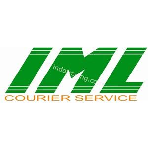 Pengiriman Barang City Courier Denpasar Bali And Cargo By Indah Mitra Langgeng
