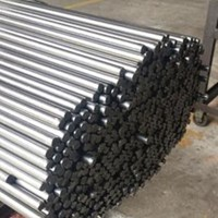 Round Bar As S45c Diameter 14 Mm 18 Mm And The Other Size