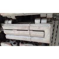 Boiler Chaingrate Type 235 A & B 1