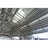 Jual JASA PIPING