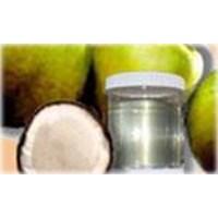 Jual RBD Coconut Oil