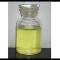 Sodium Hypochlorite (NAOCL – 12%)