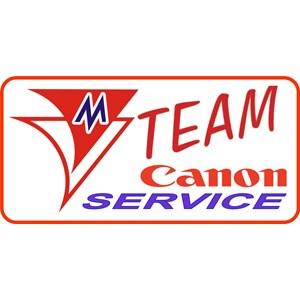 Servis Mesin Foto Copy By CV. Mandiri