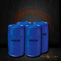 Jual  Rasa dan Pewangi - Ammonia Liquid