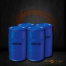 Rasa dan Pewangi - Ammonia Liquid