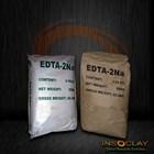 Penyimpanan Bahan Kimia - EDTA 2Na 1