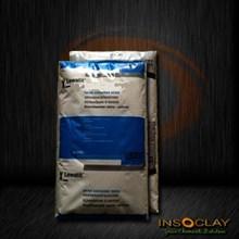 Pigment dan Pewarna - Resin Anion Lewatit M500
