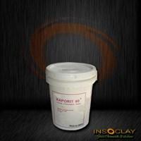 Inorganic Acid - Kaporit 60% 1