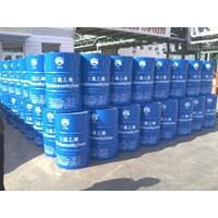 Jual Agro kimia - Trichloroethylene 2