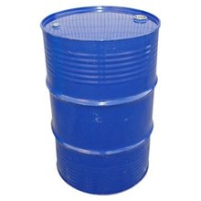 Penyimpanan Bahan Kimia - Perchloroethylene