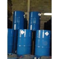 Kimia Industri - Methylene Chloride China 1