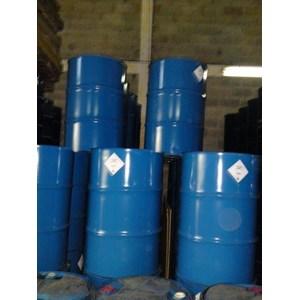 Kimia Industri - Methylene Chloride China