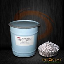 Activated Alumina Kimia Industri