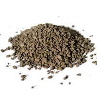 Jual Bahan Tambahan Makanan - Manganese Zeolit 2