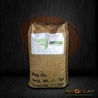 Karbon - Karbon Aktif Haycarb coconut base Lodin 1000