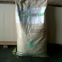 Jual Karbon - Karbon Aktif Haycarb coconut base Lodin 1000 2