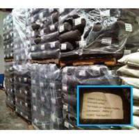 Agro kimia - Norit GAC mesh 8 - 30 1