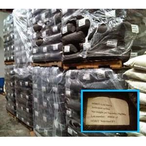 Agro kimia - Norit GAC mesh 8 - 30