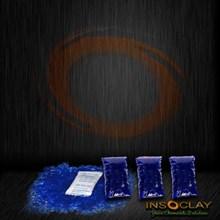 Kimia Farmasi - Silica Gel Biru