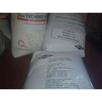 Jual Penyimpanan Bahan Kimia - Resin Kation Dowex HCRS 2