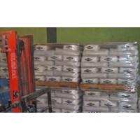 Jual Pigment dan Pewarna - Resin Anion Dowex SBRP 2
