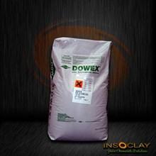 Pigment dan Pewarna - Resin Anion Dowex SBRP