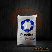Jual Pigment dan Pewarna - Resin Anion Purolite A400